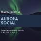AURORA SOCIAL MEETUP